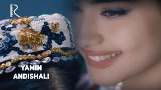 Превью из музыкального клипа Dj Yamin - Андишали
