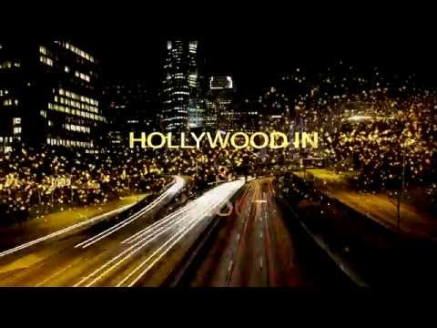 Trailer for HOLLYWOOD IN & ABOUT . Episode: The Oscars 2014 - with Sabrina A. Parisi