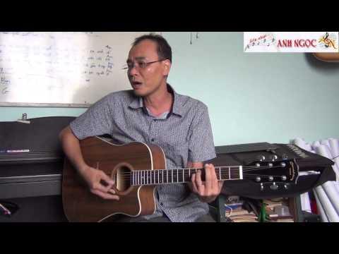 Dòng Máu Lạc Hồng Cover