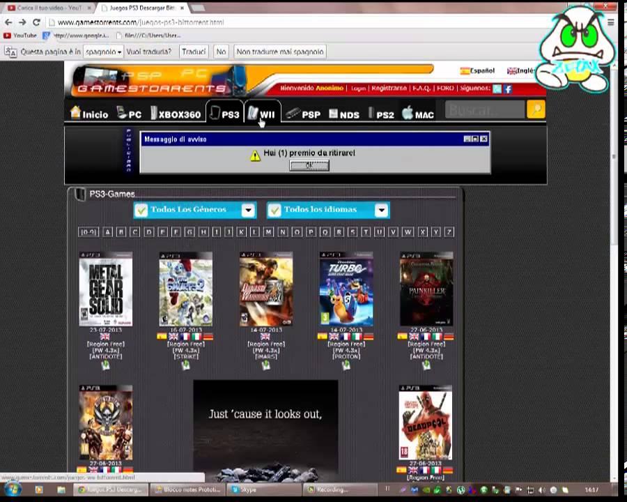 Download Free Psp Scaricare Giochi Gratis Dove