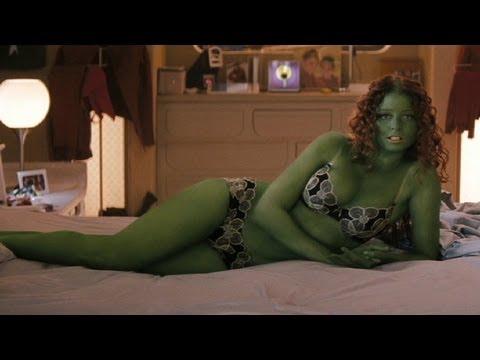2009 porn movie revues