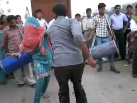 desi shadi dance‬   YouTube