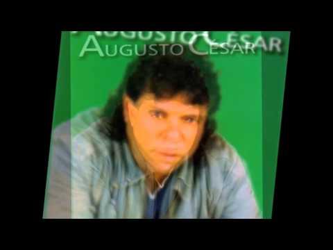 Músicas de Augusto César