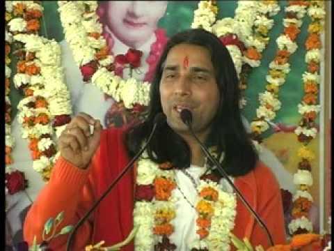 Pranami Pramod Sudhakar ji Bhagwat katha Part 3