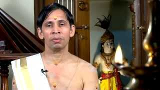 Thiruvonam 2015 Full Year Prediction Kanippayyur Astrology