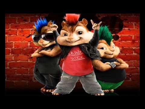 Alvin and the Chipmunks - Gangnam Style Video 3gp Mp4 Webm ...