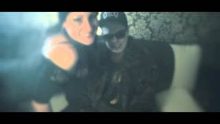 UGLY (AL 100 & Kask) feat. Jerry - Ше те пръсна