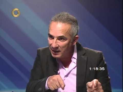 Freddy Bernal: aprobarán la Ley Habilitante