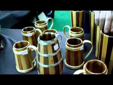 Carlos Lourenço, artesão de réplicas de barcos em madeira   Buarcos   Figueira da Foz