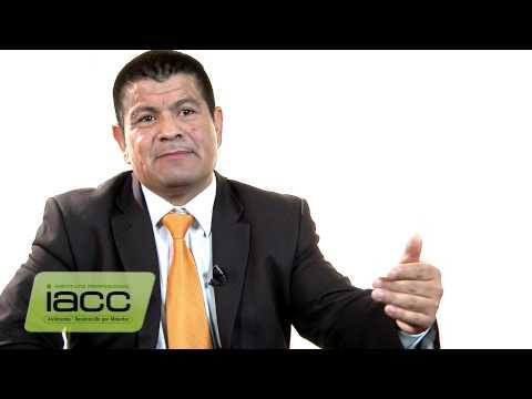 Nuevos Testimoniales: Pedro Fajardo
