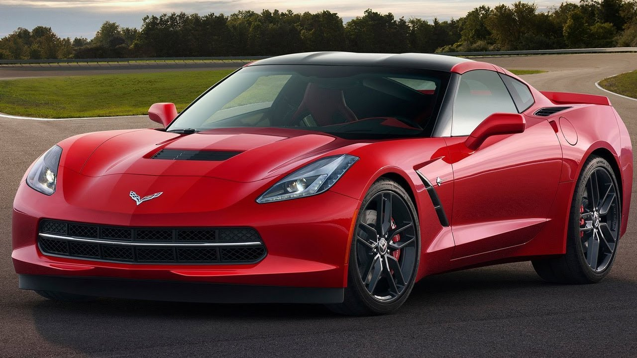 2014 corvette stingray how much does it cost apps directories. Cars Review. Best American Auto & Cars Review