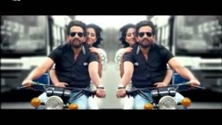Kaai-Raja-Kaai-Movie-Trailer---Ram-Khanna--Maanas--Shamili--Shravya