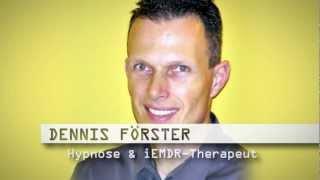 Hypnose Berlin EMDR Depression Gewichtsreduktion Hellersdorf Hypnose-Therapiepraxis Dennis Fo?rster