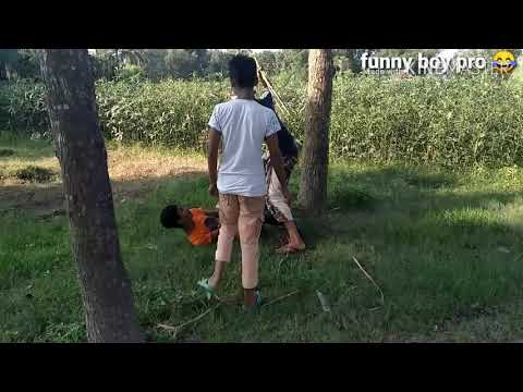 Must funny video 😂 😂😂😂😂😂😂😂 😂on funny boy pro 😂