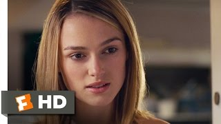 Love Actually (6/10) Movie CLIP - Christmas Cards for Juliet (2003) HD