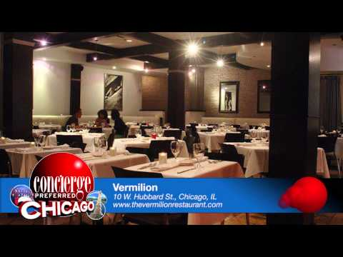 Things to Do in Chicago | 11/05/2013 | Concierge Picks | Chicago Travel