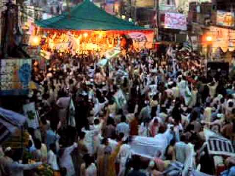 Kashmir Karwan september 2010 -04