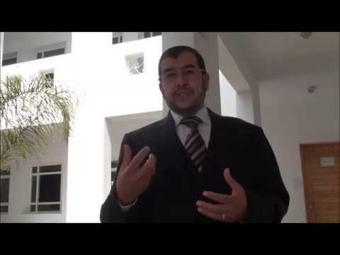د.محمد شاكر المودني: نحتاج الى منهاج لبناء التعلمات من خلال النص في مادة التربية الاسلامية