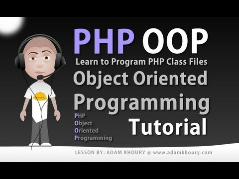 Object-oriented JavaScript for beginners - Learn web ...