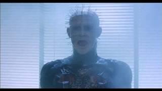 Hellraiser 1987 ---Best Part