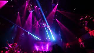 Mix Club (Paris Essentials)