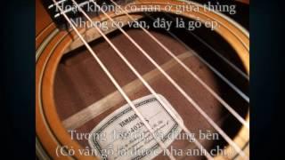 Phân Biệt Đàn Guitar Gỗ và Guitar Ván Ép (Đơn Giản)