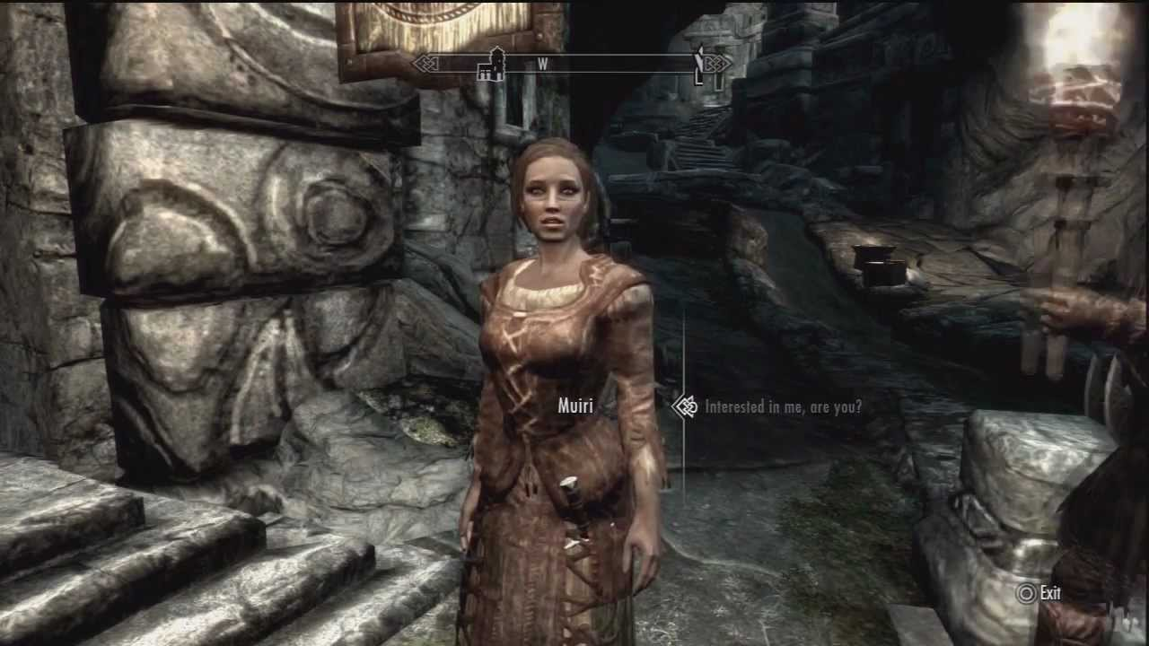 how to make a big house in skyrim