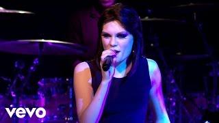Превью из музыкального клипа Jessie J - Price Tag