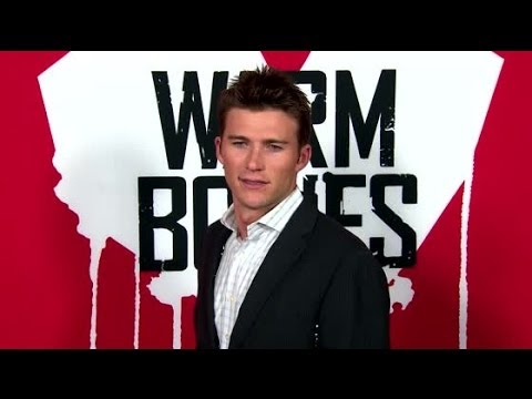 Scott Eastwood Gives Refreshing Look on Acting and Fame
