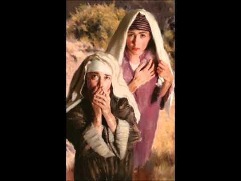 Salmo Responsorial | Piedade ó Senhor - Campanha da Fraternidade 2011