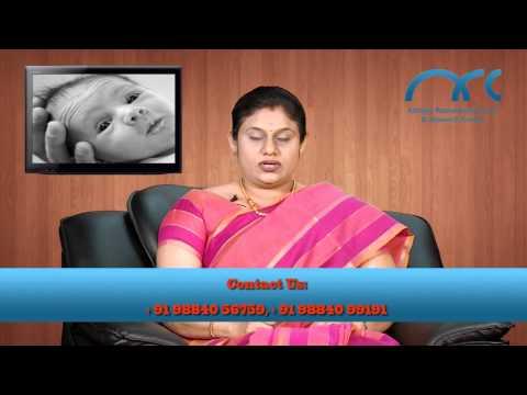 Genetic infertility. Y chromosome infertility. Genetics of Female infertility.ARC Research Centre