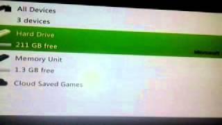 How To Mod Left 4 Dead 2[XBOX] [OFFLINE]