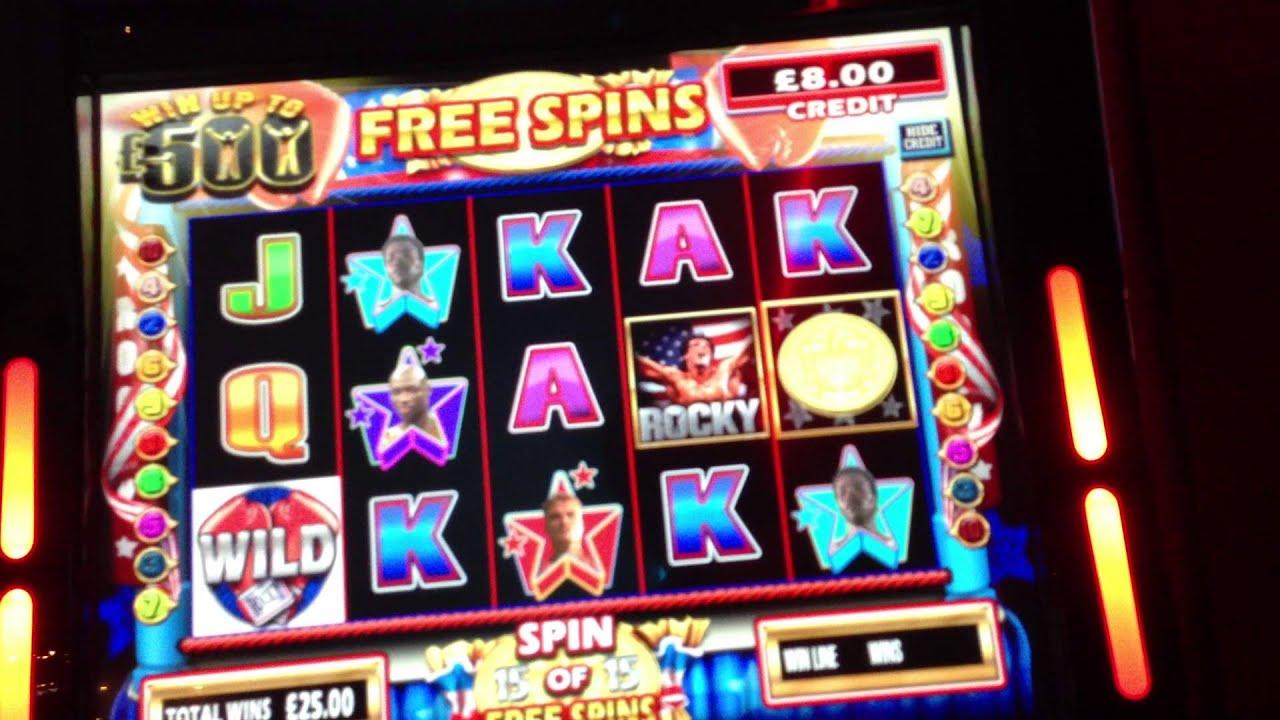 игровые автоматы бездепозитные бонусы за регистрацию