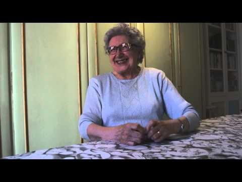 Memoria raccontata. Il ricordo della liberazione di Torino di Tecla Pinardi