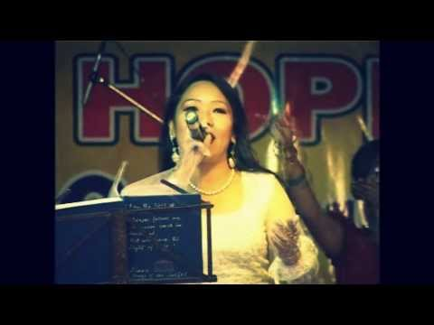 New Nepali Christian song 2013