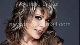 Mix de baladas pop románticas segunda parte view on youtube.com tube online.