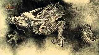 Votrelci dávnoveku - Mimozemšťania a monštrá