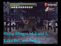 DMC3 - Jump Canceling Tutorial