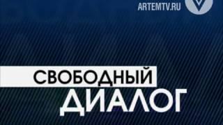 Свободный диалог Повышение пенсий с 1 февраля (Любовь Косенко)