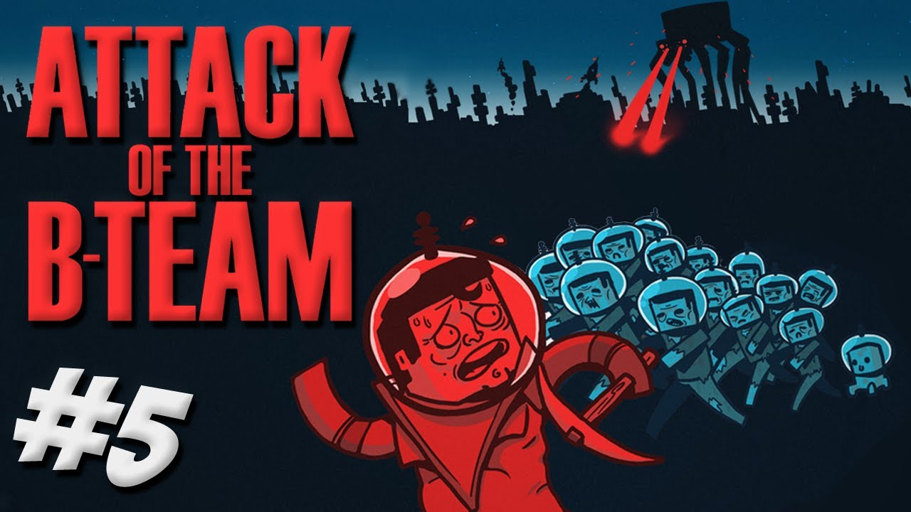 Attack of the b team episode 5 dragon egg hatching youtube