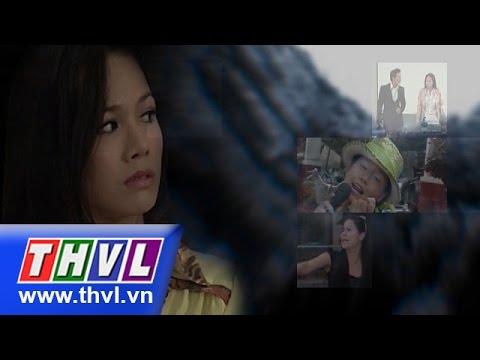 THVL | Vực thẳm tình yêu - Tập 30