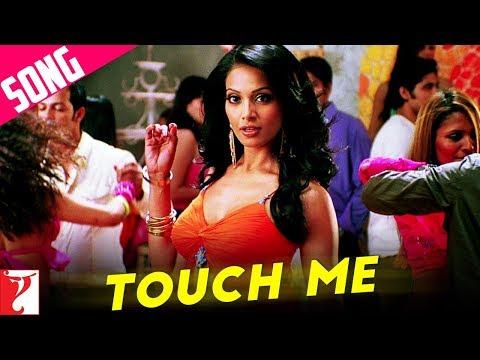Touch Me - Song - Dhoom 2 - Abhishek Bachchan & Bipasha Basu