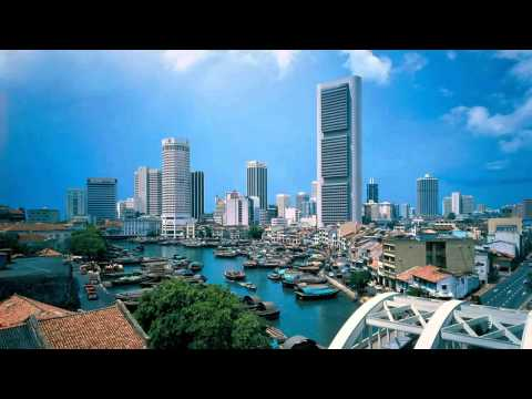 Yacht Transport - United Yacht Transport - Port of Singapore, Singapore