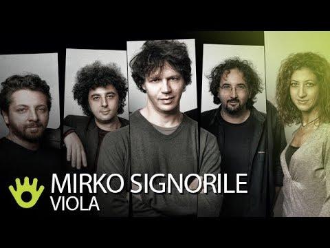 Mirko Signorile