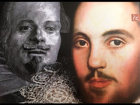 christopher marlowe the real shakespeare Marlowe, christopher, 1564–93, english dramatist and poet, b canterbury probably the greatest english dramatist before shakespeare, marlowe.