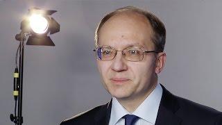 Как Банк России помогает росту экономики