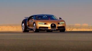 Episode 4 Trailer - Top Gear Series 24 - Top Gear - BBC. Watch online.