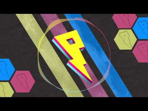 Brenton Mattheus - Overcome (SirensCeol Remix) [Free]