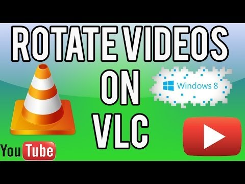how to create a video clip with vlc