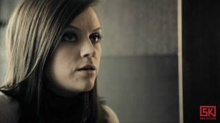 Amy MacDonald - Don't Tell Me That It's Over SK* Session view on youtube.com tube online.